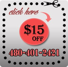 Special Locksmith Offers